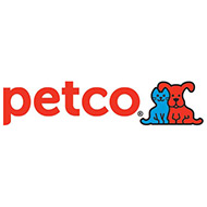 $20 E-Gift Card to Petco