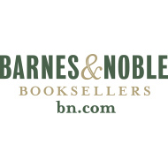 $20 E-Gift Card to Barnes & Noble