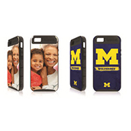 Personalized Custom Phone Case from Skinit®