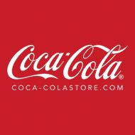 $10 off $20 or more at CokeStore.com