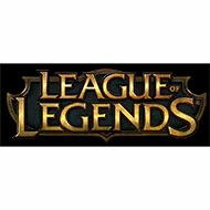 2800 Riot Points for League of Legends