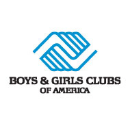 Boys & Girls Club of America Donation