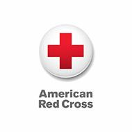 American Red Cross Donation (35, 70 or 140 PTS)