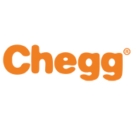 $10 Off College Textbooks with Chegg