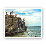 11x14 Large Format Print from Shutterfly