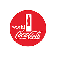 World of Coca-Cola Senior General Admission Ticket (65+ years)