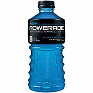 Free POWERADE® 32 oz. coupon