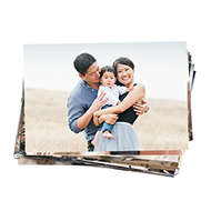 25 4x6 Prints from Shutterfly