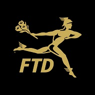 FTD.com $10 Reward Code