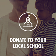 Donate to the School of your Choice (3-5000 PTS)