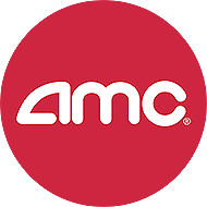 Free Large Popcorn at AMC